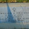 William H. Cravens