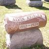 Alvin Keisler