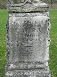 Laura Elfring