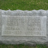 Herman and Martha Biesterfeld