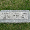 Louis F. Anderson