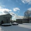 Windsor Mausoleum