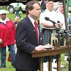 Congressman Mike Quigley