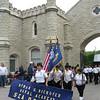 Hyman Rickover Naval Academy