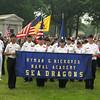 Hyman G. Rickover Naval Academy
