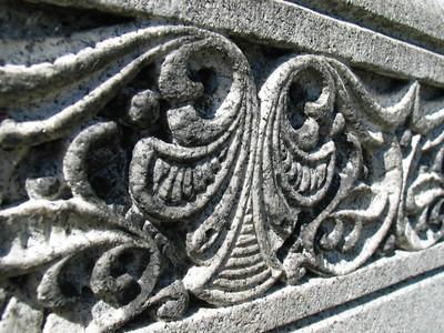 Petersen (closeup)