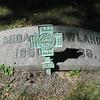 Mida Howland