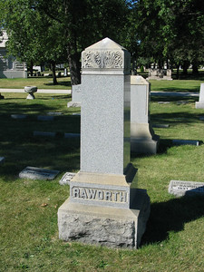 Raworth