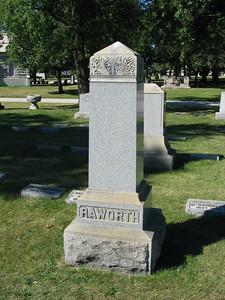 Raworth