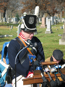 Tom Hoff (War of 1812)