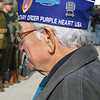 Military Order Purple Heart USA