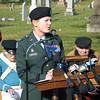 Col. Jill Morgenthaler
