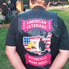 American Veterans Motorcycle Riders Association (AVMRA)