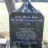 Anita Miller Muir
