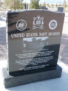 United States Navy Seabees