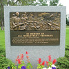 In Memory of All World War I Veterans