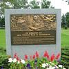 In Memory of All World War II Veterans