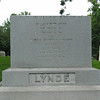 William Pitt Lynde