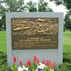 In Memory of All Korean War eterans