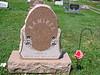 04-29-2009-UpsonCornersCemeteryStones (22)
