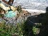 04-29-2009-UpsonCornersCemeteryStones (15)