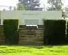 Garden of Rest & Mausoleum of Prayer