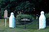 Old Fort Winnebago Cemetery, Columbia County, Wisconsin