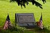 Korean & Vietnam War Veteran, Marquette County, Wisconsin