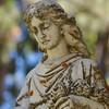 , Fairmount Cemetery, Spokane, Washington