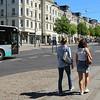 Centro de Gothenburg