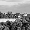 Vista de Rothenburg