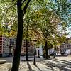 Cena Urbana em Utrecht