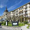 Grande Hotel de Interlaken