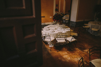 Cenarte