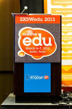 Cengage-SXSW-2013-010