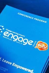 Cengage-SXSW-2013-015
