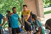 Centennial-Soccer_Family_Picnic-002