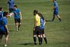 Centennial-Soccer_Family_Picnic-020