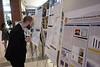 Centennial-Scientific_Symposium-040