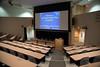 Centennial-Scientific_Symposium-036