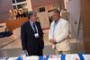 Centennial-Scientific_Symposium-031