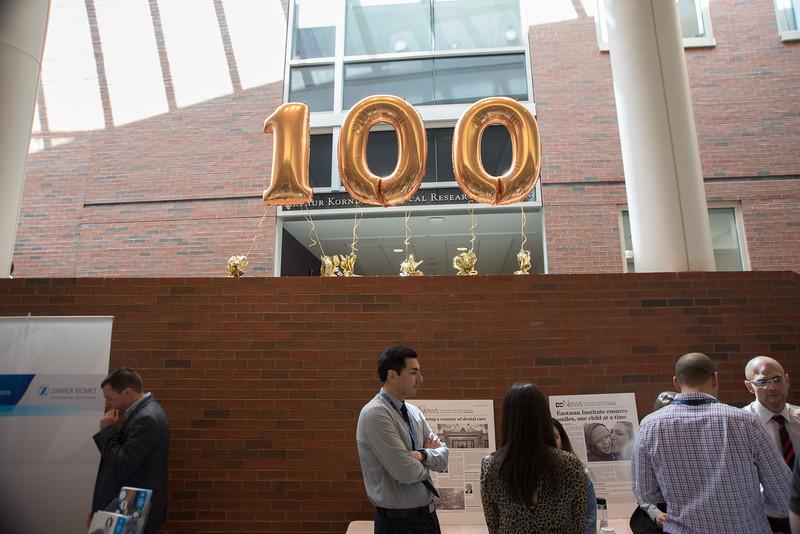 Centennial-Scientific_Symposium-003