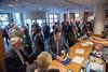 Centennial-Scientific_Symposium-017