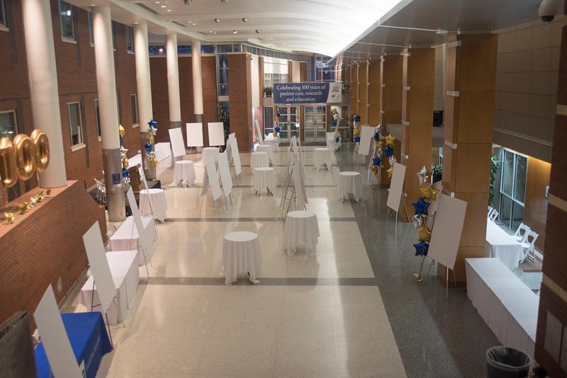 Centennial-Scientific_Symposium-006