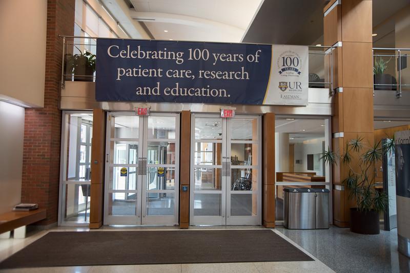 Centennial-Scientific_Symposium-001