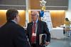 Centennial-Scientific_Symposium-038