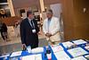 Centennial-Scientific_Symposium-030