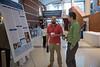 Centennial-Scientific_Symposium-039
