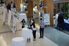 Centennial-Scientific_Symposium-024