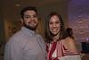 Centennial-Ortho_Alumni_Dinner-013